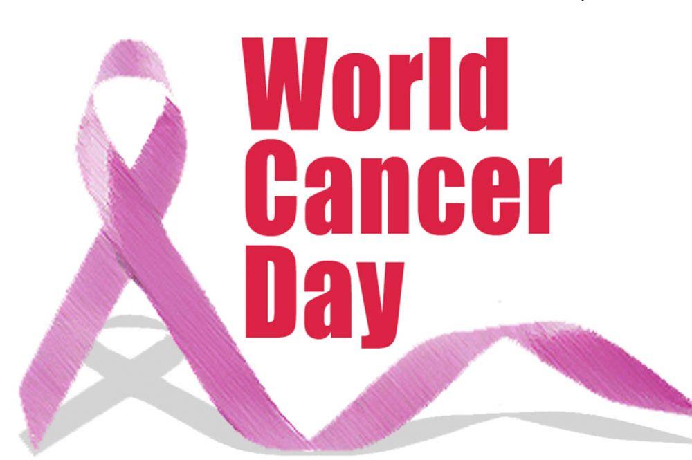 http://keralavisiontv.com/wp-content/uploads/2018/02/cancerday.jpg